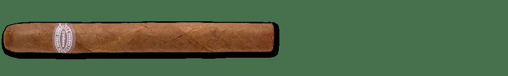 Rafael González Panetelas Extra Cuban Cigars