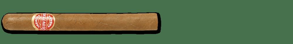 Quintero Panetelas Cuban Cigars