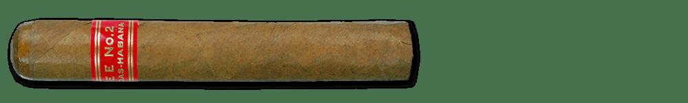 Partagás Serie E No. 2 Cuban Cigars
