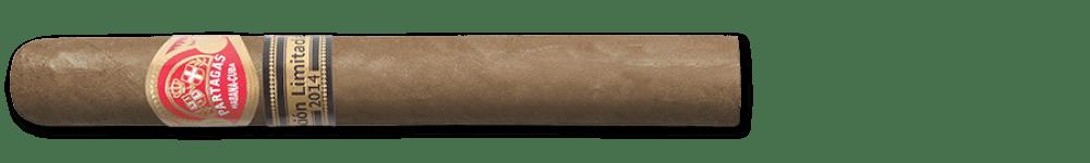 Partagás Selección Privada - 2014 Cuban Cigars