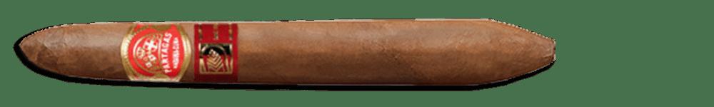 Partagás Salomones (CDH) Cuban Cigars
