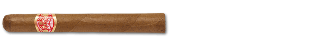 Partagás Habaneros Cuban Cigars