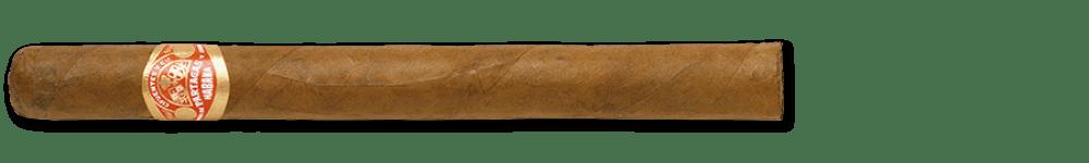 Partagás 8-9-8 Cuban Cigars