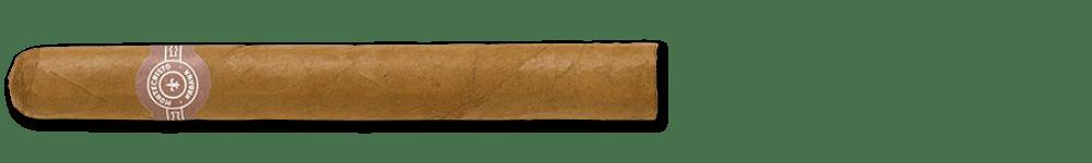 Montecristo Montecristo No.3 Cuban Cigars