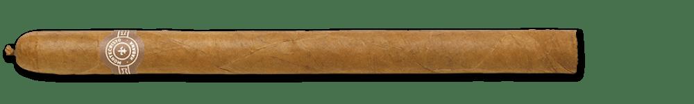 Montecristo Montecristo Especial Cuban Cigars