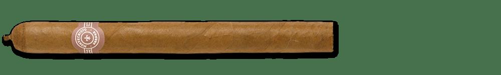Montecristo Montecristo Especial No. 2 Cuban Cigars