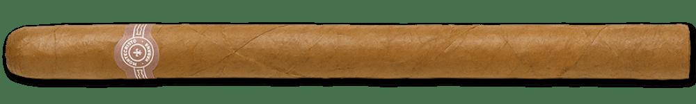 Montecristo Montecristo A Cuban Cigars