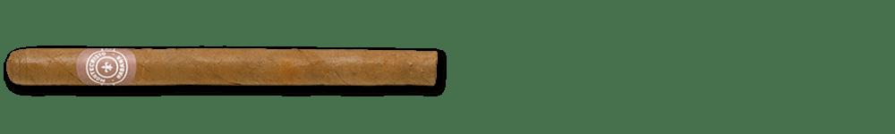 Montecristo Joyitas Cuban Cigars