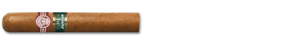 Montecristo Junior Cuban Cigars