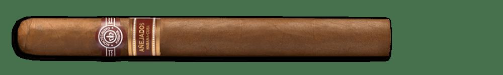 Montecristo Churchills Añejados Cuban Cigars