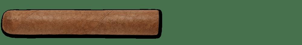 Juan Lopez Selección No. 2 Cuban Cigars
