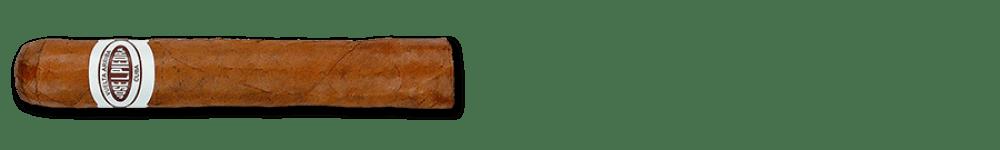 José L. Piedra Petit Cazadores Cuban Cigars