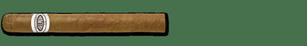 José L. Piedra Petit Cetros Cuban Cigars