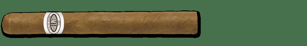 José L. Piedra Cazadores Cuban Cigars
