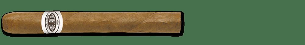 José L. Piedra Conservas Cuban Cigars