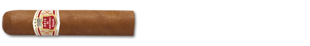 Hoyo de Monterrey Petit Robustos Cuban Cigars