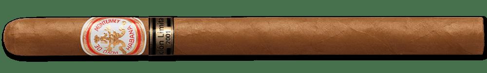 Hoyo de Monterrey Particulares Cuban Cigars
