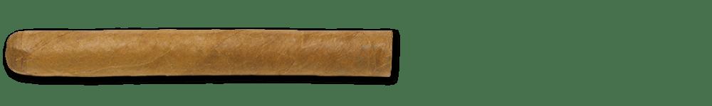 Hoyo de Monterrey Le Hoyo Du Prince Cuban Cigars