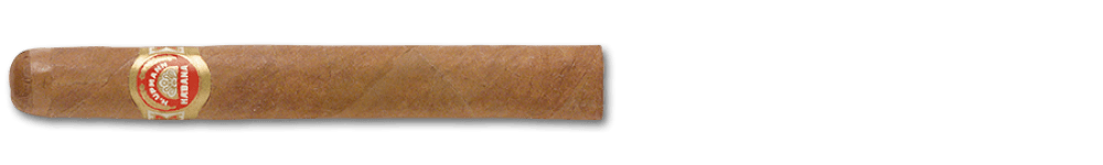 H. Upmann Regalias Cuban Cigars