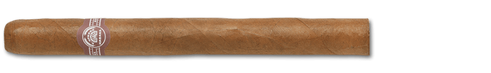 H. Upmann Sir Winston Cuban Cigars