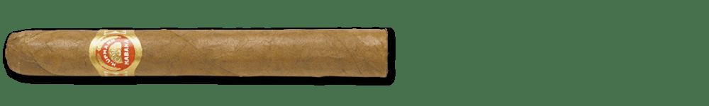 H. Upmann Petit Coronas Cuban Cigars