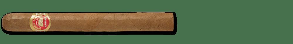 H. Upmann Majestic Cuban Cigars