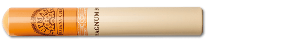 H. Upmann Magnum 50 Tubo Cuban Cigars