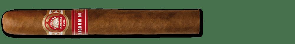 H. Upmann Magnum 50 Cuban Cigars