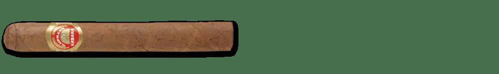 H. Upmann Epicures Cuban Cigars