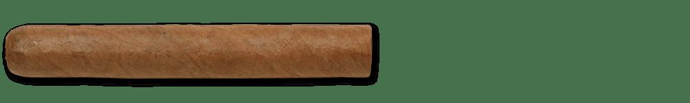 H. Upmann Connossieur No.1 Cuban Cigars