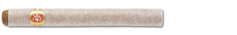 Fonseca Fonseca No.1 Cuban Cigars