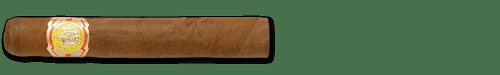 El Rey del Mundo Choix Supreme Cuban Cigars