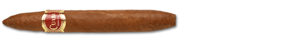 Cuaba Exclusivos Cuban Cigars