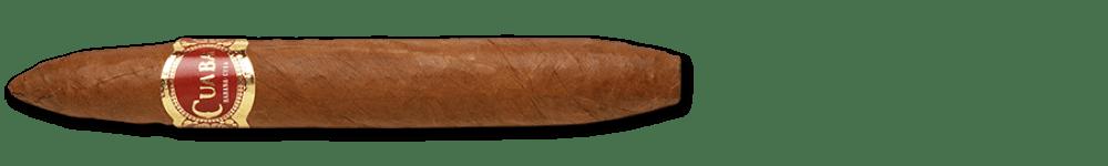 Cuaba Exclusivos Cuban Cigars