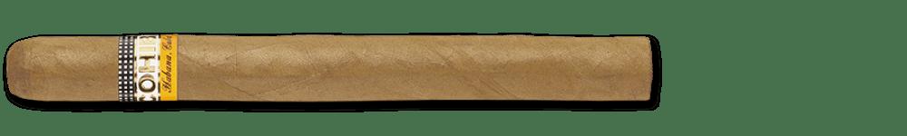 Cohiba Siglo V Cuban Cigars