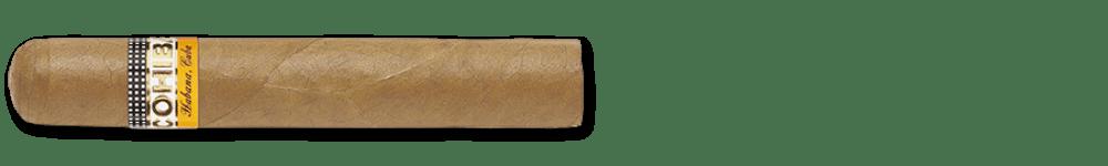 Cohiba Robustos Cuban Cigars