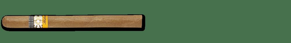 Cohiba Panetelas Cuban Cigars