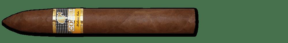 Cohiba Pirámide Extra Cuban Cigars