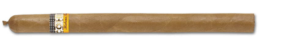 Cohiba Lanceros Cuban Cigars