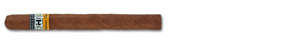Cohiba Exquisitos Cuban Cigars