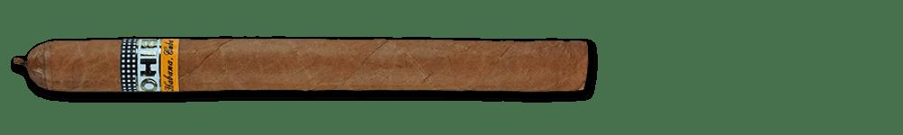 Cohiba Coronas Especiales Cuban Cigars