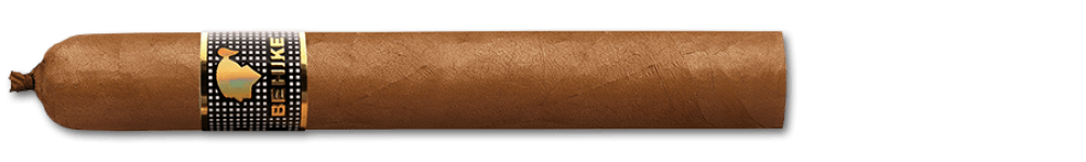 Cohiba BHK 56 Cuban Cigars