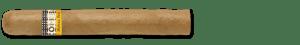 Cohiba Siglo VI Cuban Cigars