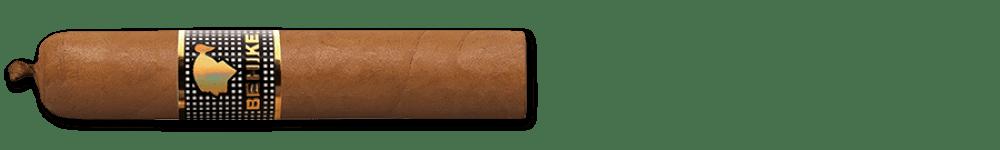 Cohiba BHK 52 Cuban Cigars