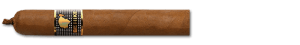 Cohiba BHK 54 Cuban Cigars