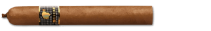 Cohiba BHK 56 Cuban Cigars