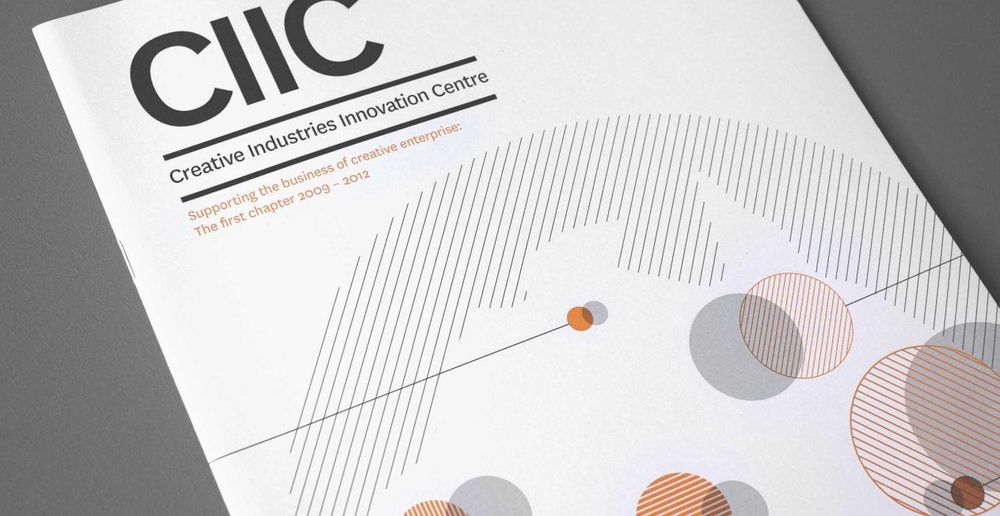 CIIC-1-1263x652.jpg