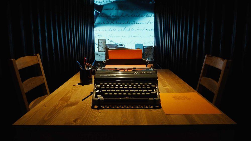 Storyboxes-8.jpg
