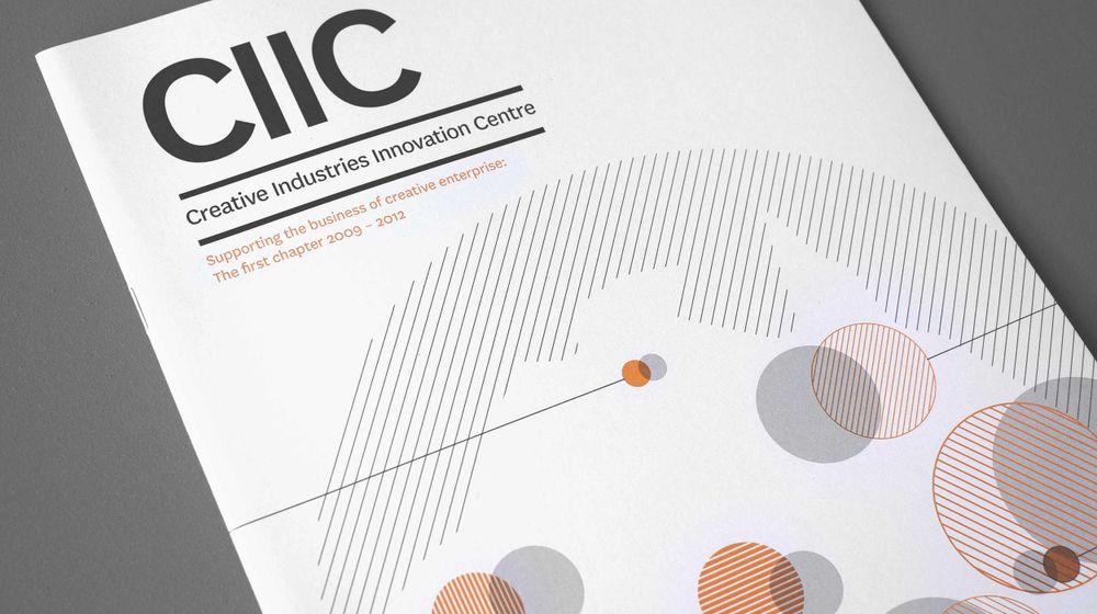 CIIC-1.jpg
