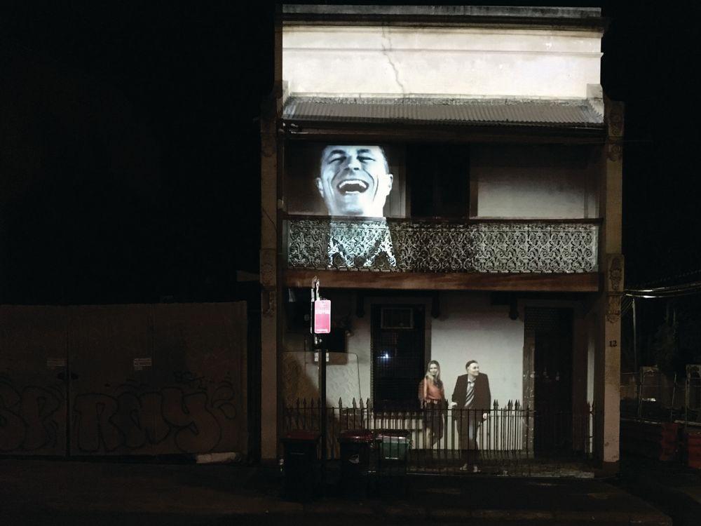 Balcony Scenes_Esem Projects.jpg
